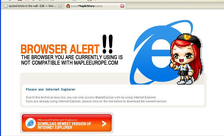 mapleeurope.com