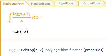 integrals.wolfram.com