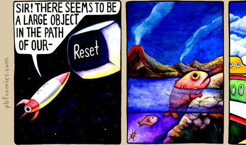 the perry bible fellowship - reset.